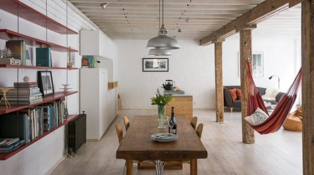 17-dining-room-designs-in-industrial-style (18)