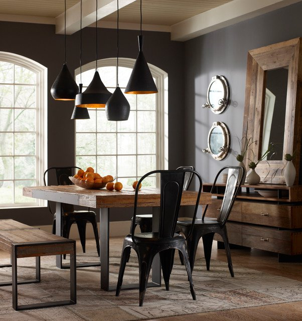 17-dining-room-designs-in-industrial-style (2)