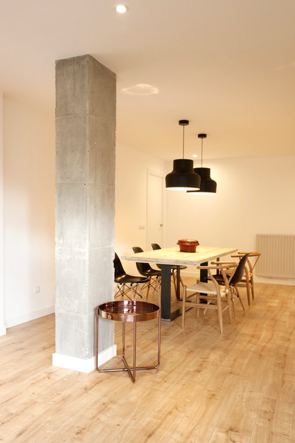 17-dining-room-designs-in-industrial-style (5)