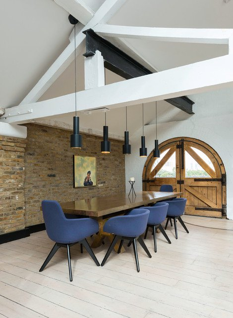 17-dining-room-designs-in-industrial-style (7)