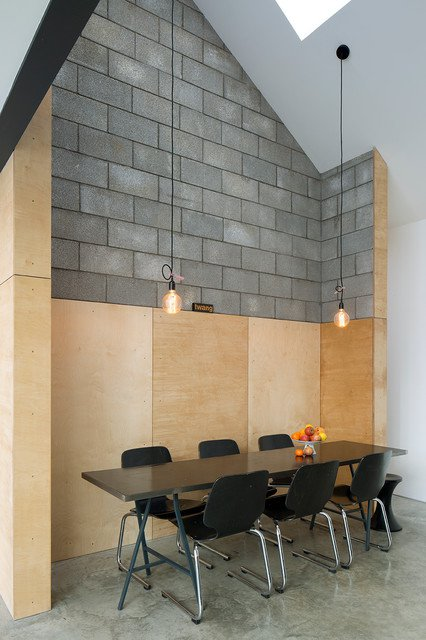 17-dining-room-designs-in-industrial-style (8)