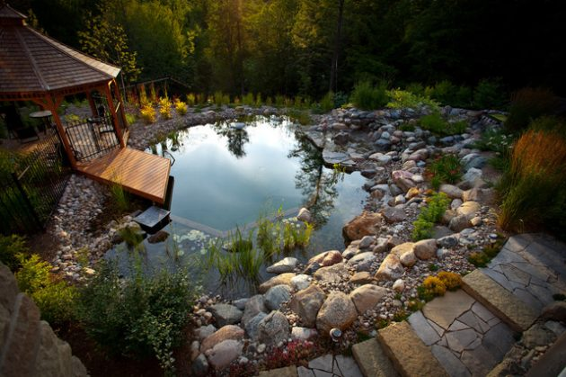17-engrossing-natural-swimming-pools (1)