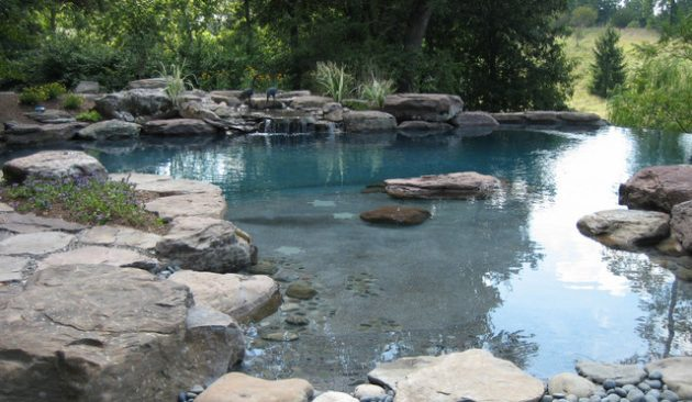 17-engrossing-natural-swimming-pools (11)