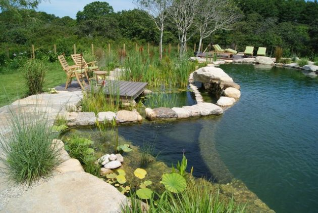 17-engrossing-natural-swimming-pools (2)