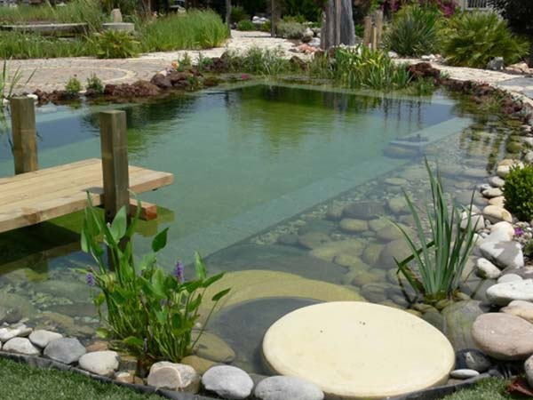 17-engrossing-natural-swimming-pools (4)