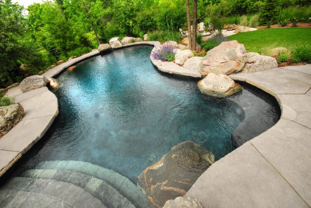 17-engrossing-natural-swimming-pools (8)