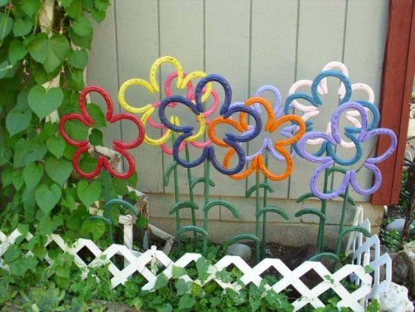 18-diy-horseshoe-to-home-decor (11)