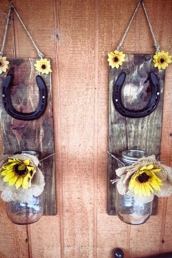 18-diy-horseshoe-to-home-decor (18)
