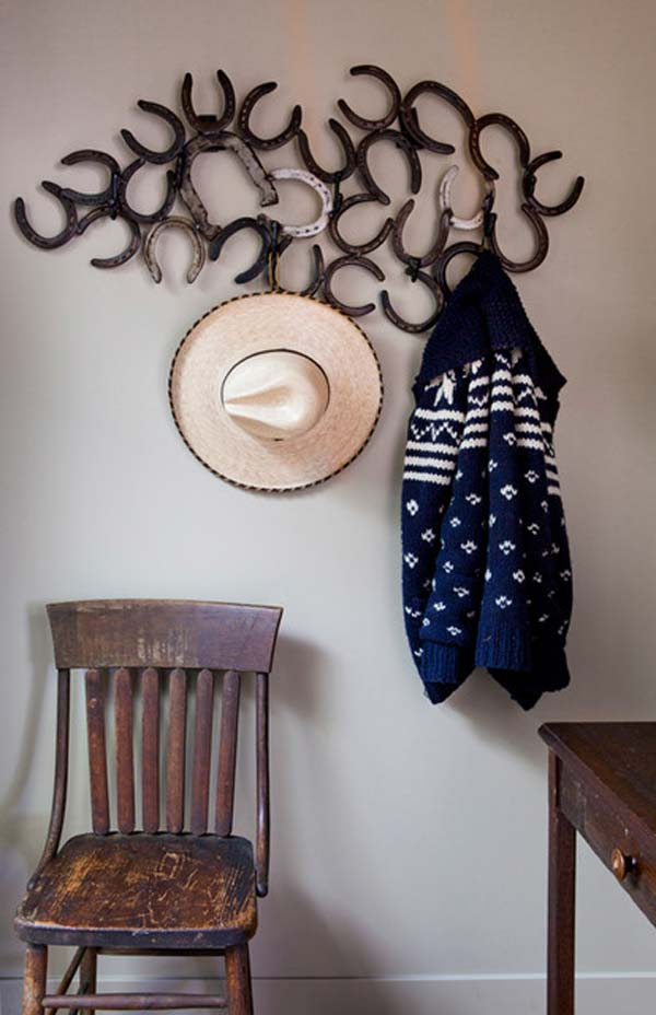 18-diy-horseshoe-to-home-decor (19)