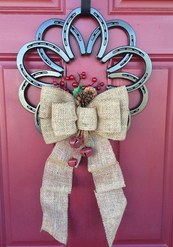 18-diy-horseshoe-to-home-decor (6)