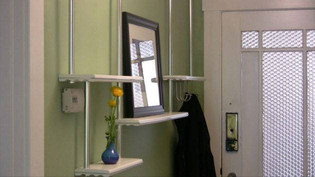 18-simple-easy-diy-ideas-for-hanging-shelves (10)