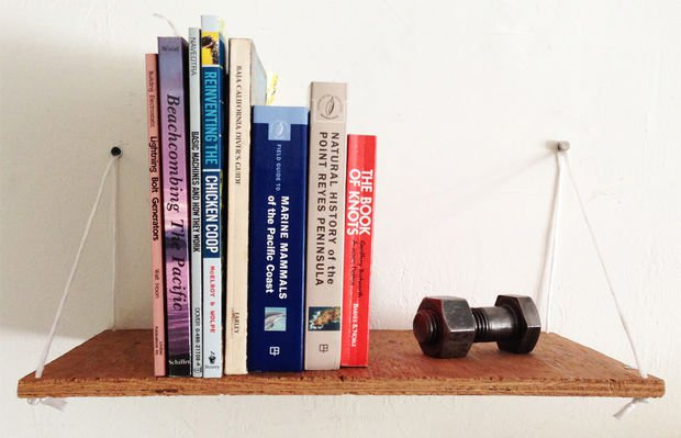 18-simple-easy-diy-ideas-for-hanging-shelves (13)