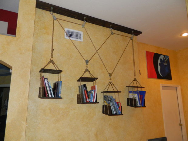 18-simple-easy-diy-ideas-for-hanging-shelves (17)