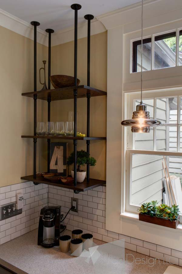18-simple-easy-diy-ideas-for-hanging-shelves (5)