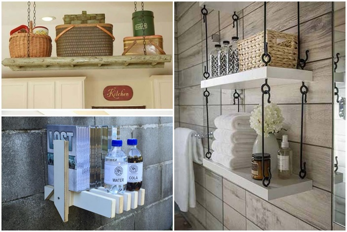 18-simple-easy-diy-ideas-for-hanging-shelves (6)