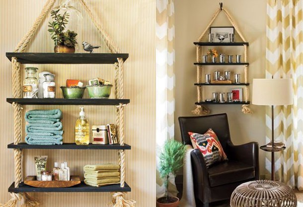 18-simple-easy-diy-ideas-for-hanging-shelves (7)