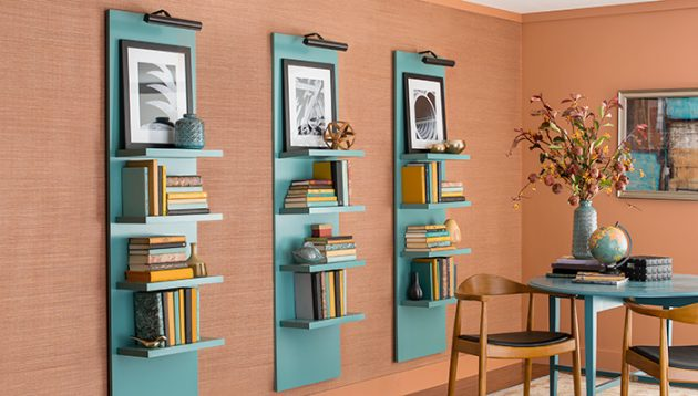 18-simple-easy-diy-ideas-for-hanging-shelves (9)