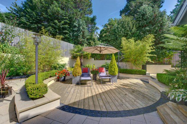 19-ideas-for-decorating-backyard-patio (1)