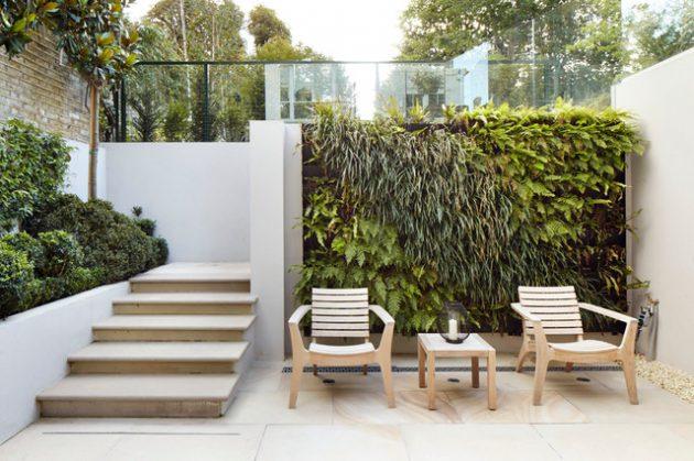 19-ideas-for-decorating-backyard-patio (11)