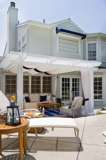 19-ideas-for-decorating-backyard-patio (12)