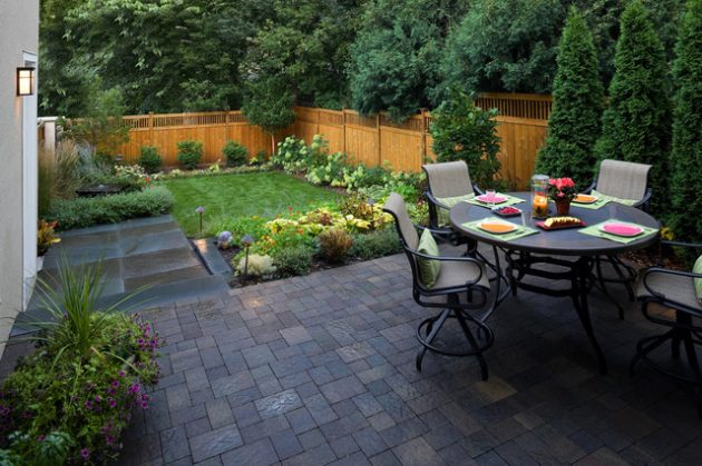 19-ideas-for-decorating-backyard-patio (13)