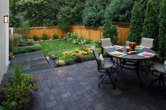 19-ideas-for-decorating-backyard-patio (13)