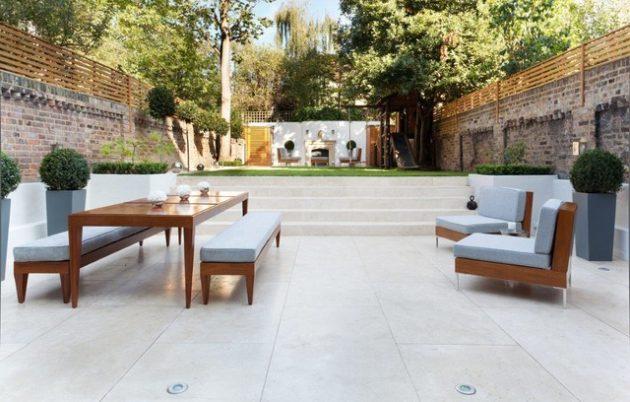 19-ideas-for-decorating-backyard-patio (15)