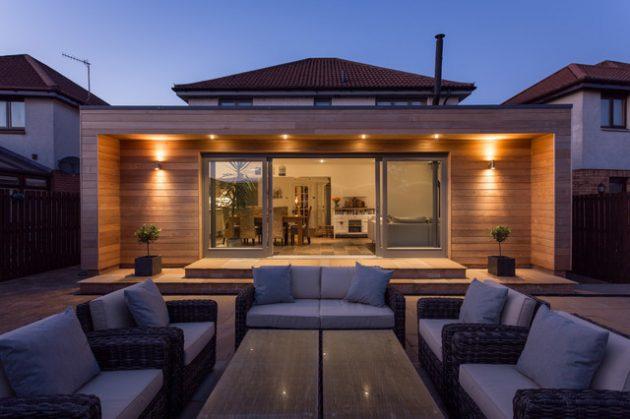19-ideas-for-decorating-backyard-patio (16)