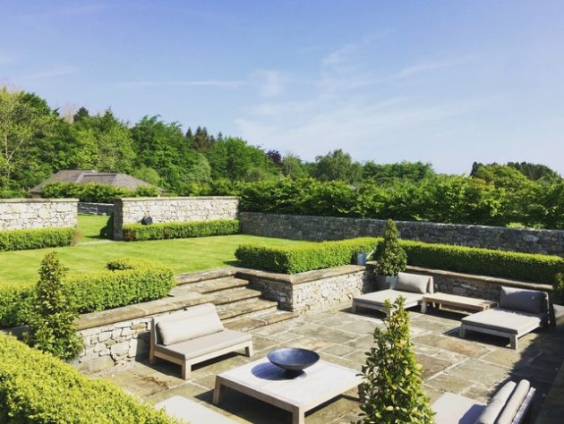 19-ideas-for-decorating-backyard-patio (17)