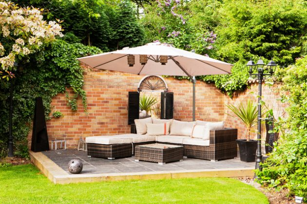 19-ideas-for-decorating-backyard-patio (18)