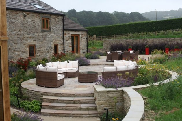19-ideas-for-decorating-backyard-patio (19)