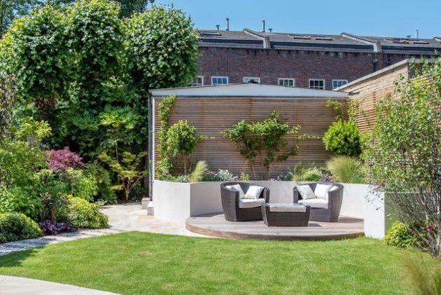 19-ideas-for-decorating-backyard-patio (2)
