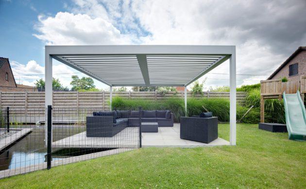 19-ideas-for-decorating-backyard-patio (4)