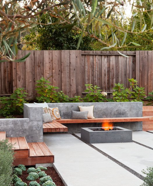 19-ideas-for-decorating-backyard-patio (5)