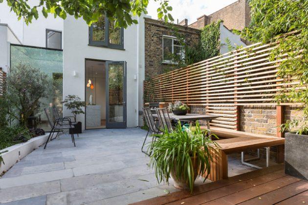19-ideas-for-decorating-backyard-patio (6)