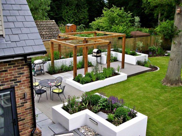 19-ideas-for-decorating-backyard-patio (8)