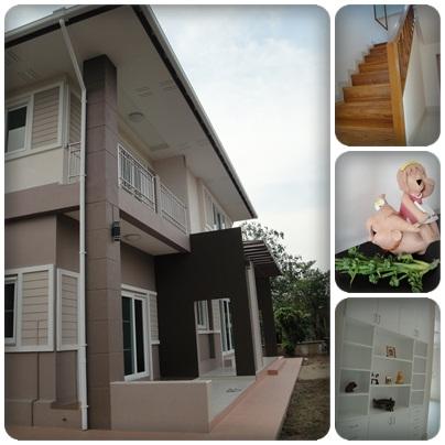 2 storey contemporary house review (1)