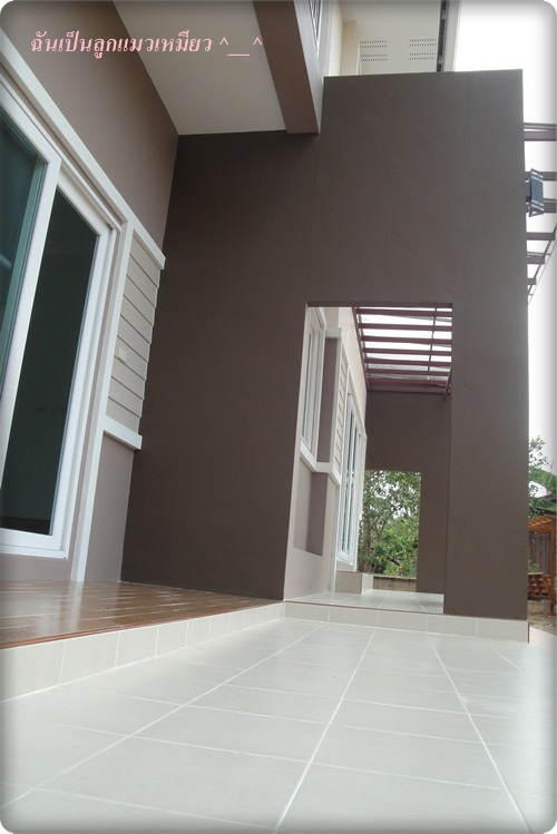 2 storey contemporary house review (10)