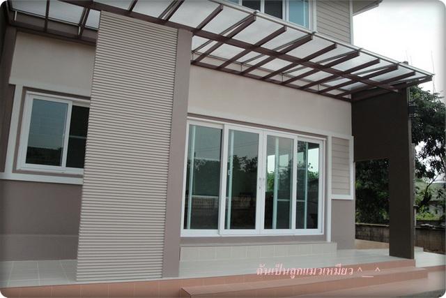 2 storey contemporary house review (11)