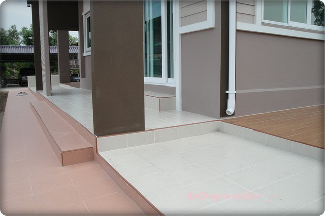 2 storey contemporary house review (12)