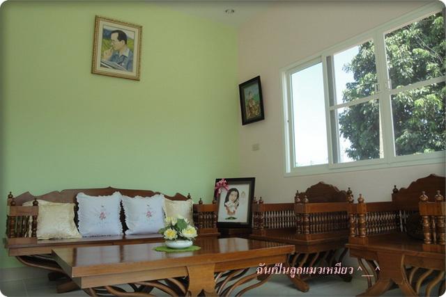2 storey contemporary house review (13)