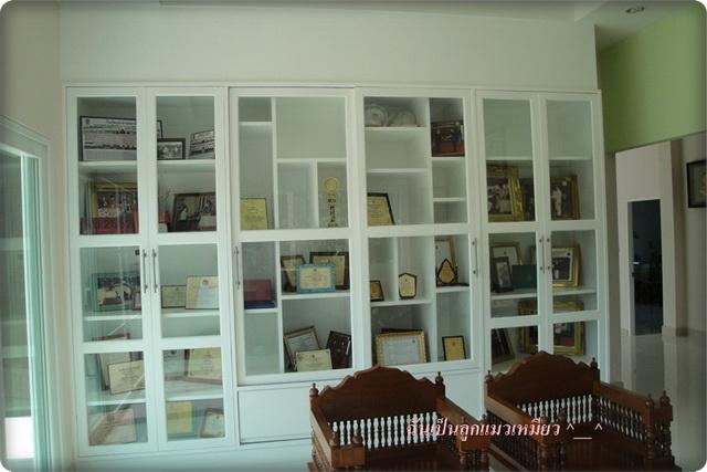 2 storey contemporary house review (14)