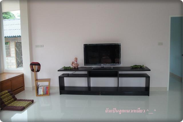 2 storey contemporary house review (15)