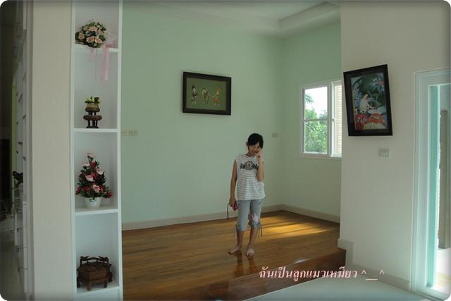 2 storey contemporary house review (16)