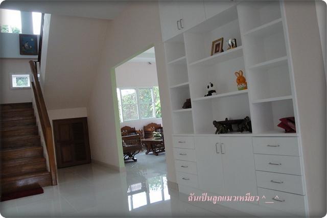 2 storey contemporary house review (17)