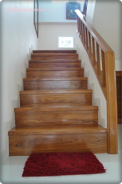 2 storey contemporary house review (18)