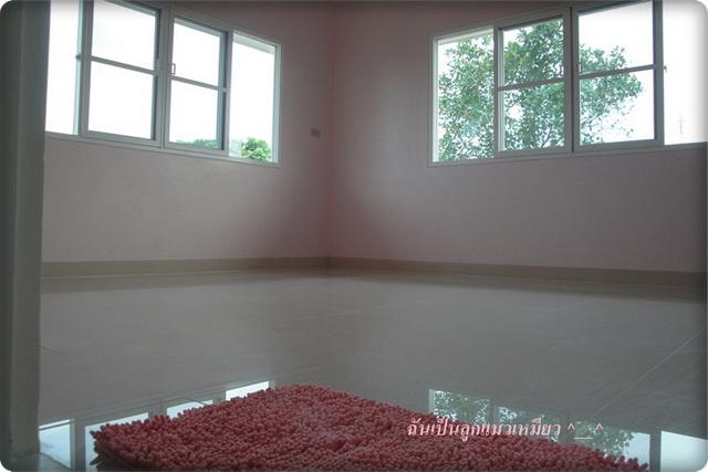 2 storey contemporary house review (20)