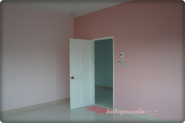 2 storey contemporary house review (21)