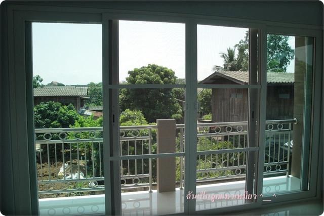 2 storey contemporary house review (23)