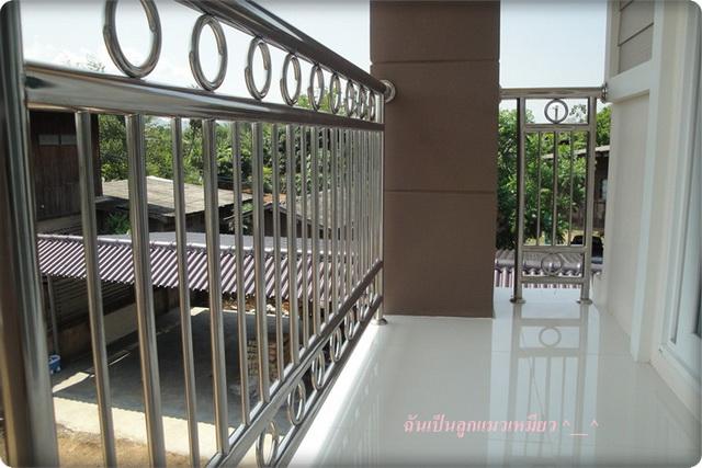 2 storey contemporary house review (24)
